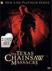 The Texas Chainsaw Massacre (2-DVD Widescreen