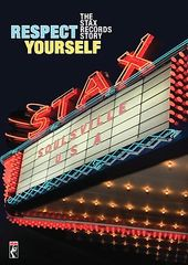 Stax Records - Respect Yourself: The Stax Records