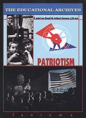 Educational Archives - Patriotism