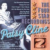 Four Star Recordings, Volume 2