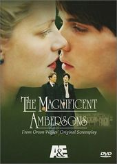 The Magnificent Ambersons (A&E/2001)