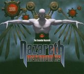 Maximum XS: The Essential (2-CD)