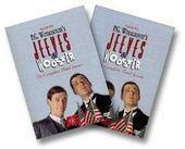Jeeves and Wooster - Complete 3rd Season (2-DVD)