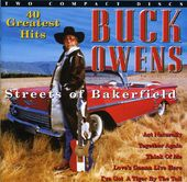 40 Greatest Hits (2-CD)