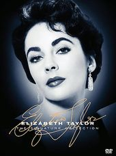 Elizabeth Taylor - Signature Collection