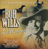 The King of Western Swing: 25 Hits (1935-1945)