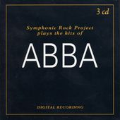 Plays the Hits of ABBA (3-CD)
