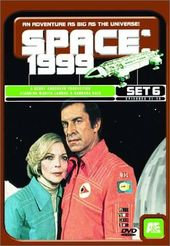 Space: 1999 - Set 6 (2-DVD)