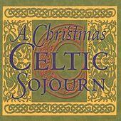 A Celtic Christmas Sojourn