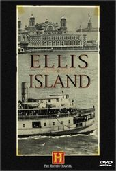 History Channel: Ellis Island