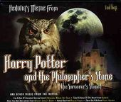 Hedwig's Theme From Harry Potter & The