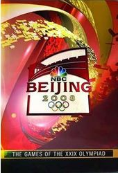 Olympics - Beijing 2008: The Games of the XXIX