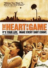Basketball - The Heart of The Game