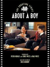 About a Boy: The Shooting Script