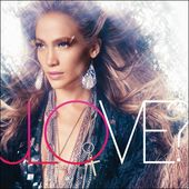 LOVE? [Deluxe Edition]