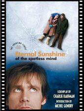Eternal Sunshine of the Spotless Mind: The