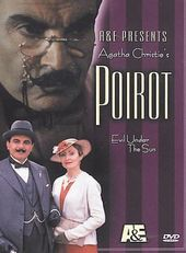 Agatha Christie's Poirot - Evil Under the Sun
