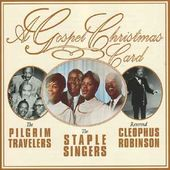 Gospel Christmas Card