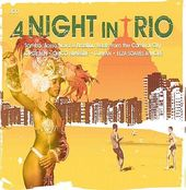 A Night in Rio (2-CD)