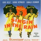 Singin In The Rain [Import]