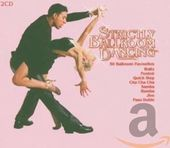 Strictly Ballroom Dancing [Metro Doubles] (2-CD)