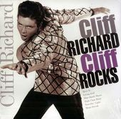 Cliff Rocks (180GV-Import)