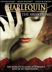 Harlequin Romance Series - The Awakening