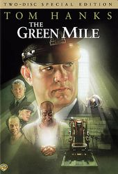 The Green Mile (2-DVD)