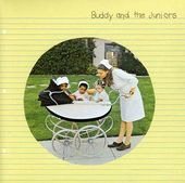 Buddy and the Juniors: Buddy Guy with Junior