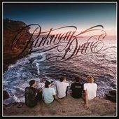 Parkway Drive - The DVD