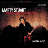 Country Music (2-CD)