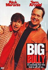 Big Bully (Widescreen)