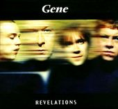 Revelations [Deluxe Edition] (2-CD)