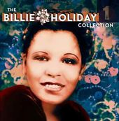 The Billie Holiday Collection, Volume 1