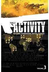 The Activity 3