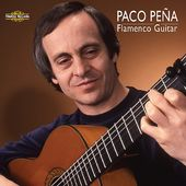 Flamenco Guitar (2-CD)