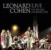 Live At The Isle Of Wight 1970 (2-LPs - 180GV)