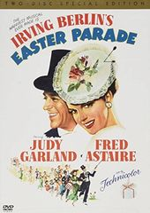 Easter Parade (2-DVD Special Edition / Full Frame)