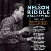 Collection 1941-1962 (4-CD)