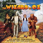 Wizard of Oz [Import]