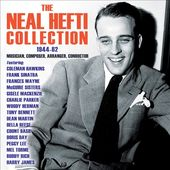Collection 1944-62 (4-CD)