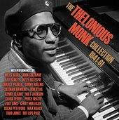 The Thelonious Monk Collection 1941-61 (4-CD)