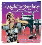 A Night in Bombay (2-CD)