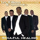 Soulful Healing [Deluxe Edition] (CD + DVD)