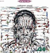 Coltrane's Sound (2LPs Play @ 45rpm - 180GV)