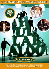 Hullabaloo - The Best of Hullabaloo, Collection 2