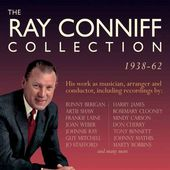 Collection, 1938-62 (4-CD)