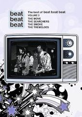 The Best of Beat Beat Beat, Volume 3