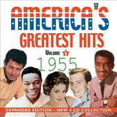 America's Greatest Hits: 1955 (Expanded Edition)