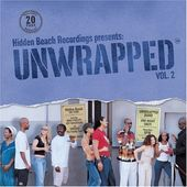Hidden Beach Recordings Presents: Unwrapped,